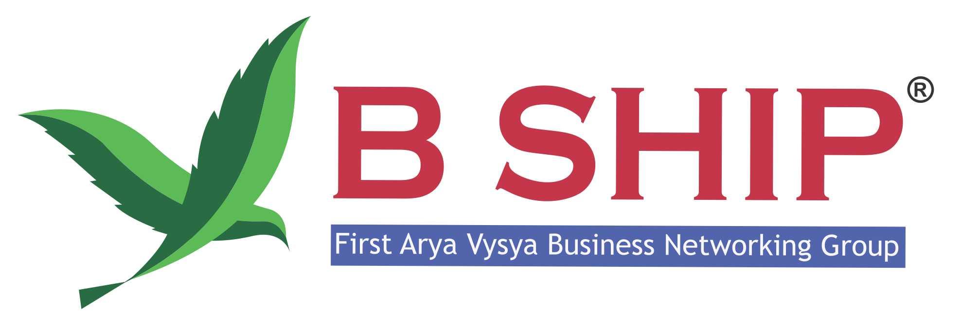 Bship Logo